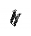 XB8 COMPOSITE REAR WING HOLDER FOR FRONTWARD WING POSITION