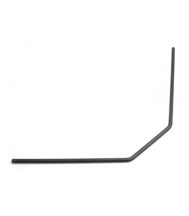 FRONT ANTI-ROLL BAR 2.8MM