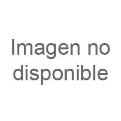 GTX8E GRAPHITE FAN HOLDER 2.5MM